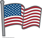 american-flag-wave-gray