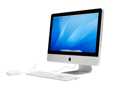 apple-inc-clipart-imac-1