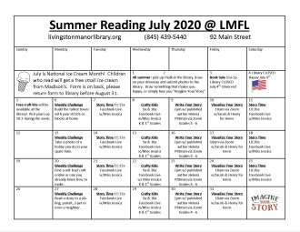 july_calendar